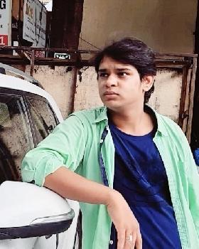 Rohit yadav portfolio image7