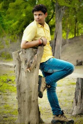 Rohit yadav portfolio image22