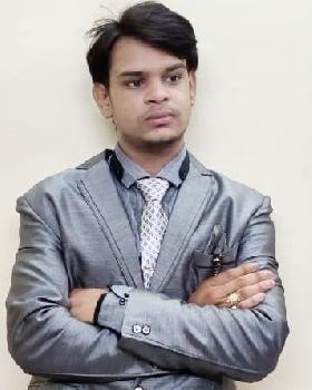 Rohit yadav portfolio image20