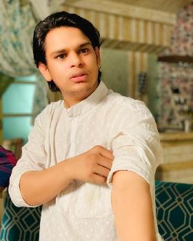Rohit yadav portfolio image18