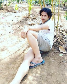 Rohit yadav portfolio image15