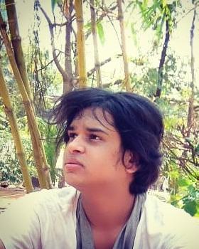 Rohit yadav portfolio image13