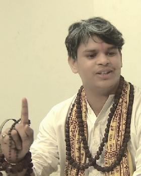 Rohit yadav portfolio image10