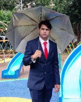 Rohit yadav portfolio image4