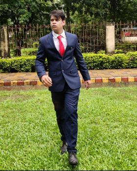 Rohit yadav portfolio image3