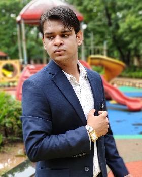 Rohit yadav portfolio image2