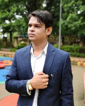 Rohit yadav portfolio image1