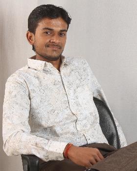Rakesh patel portfolio image45