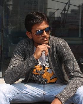 Rakesh patel portfolio image44