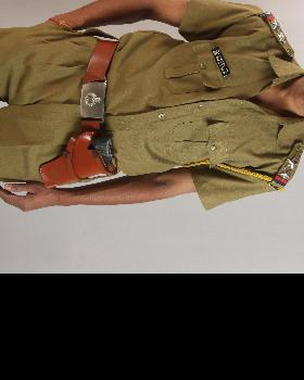 Rakesh patel portfolio image34