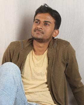 Rakesh patel portfolio image25