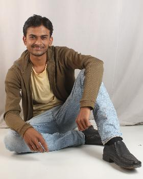 Rakesh patel portfolio image19