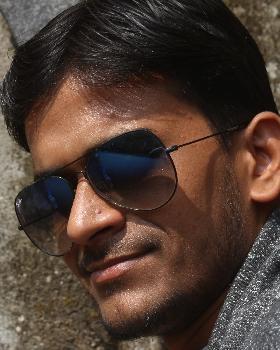Rakesh patel portfolio image16