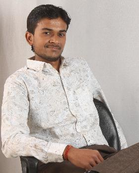 Rakesh patel portfolio image1