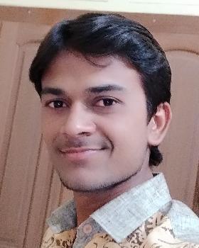 Rakesh patel portfolio image51