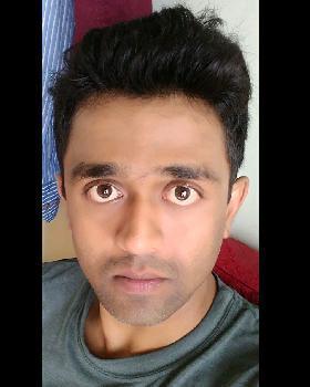 Deepak Mohite portfolio image2