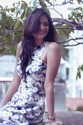 Kiran Wadhwani portfolio image4