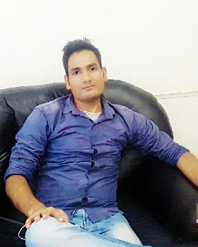 Abhijeet sharma portfolio image6