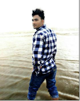 Abhijeet sharma portfolio image2