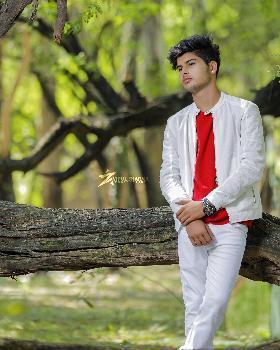 Ayush bhat portfolio image9
