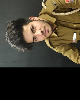 Rohit Dabas portfolio image5