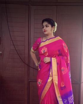 Sruthi portfolio image11