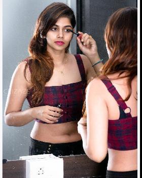 Sruthi portfolio image4