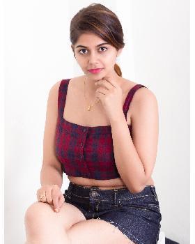Sruthi portfolio image1