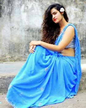 Namrata Sanghani portfolio image8