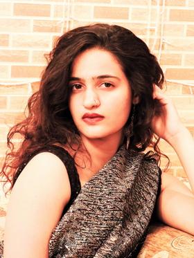 Namrata Sanghani portfolio image7