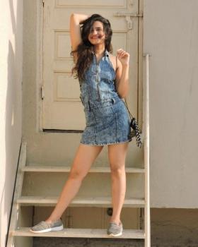 Namrata Sanghani portfolio image6