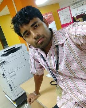 somnath tewary portfolio image4