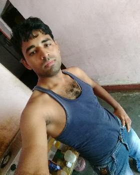 somnath tewary portfolio image5