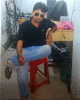 somnath tewary portfolio image2
