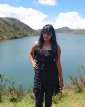 Caroline Roshini portfolio image2