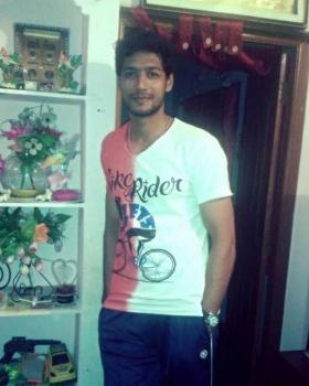 Mohammed iliyas portfolio image4