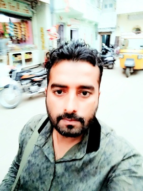 Akbar portfolio image9