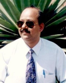 Neeraj Varma portfolio image15
