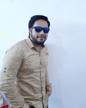 Mohammed sawood portfolio image10