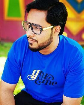 Mohammed sawood portfolio image2