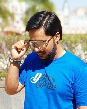 Mohammed sawood portfolio image1