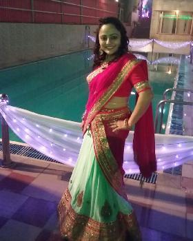 Urvashi portfolio image7