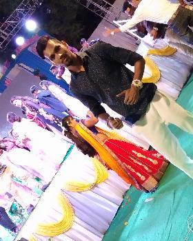 Paresh rajput  portfolio image9