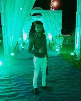 Paresh rajput  portfolio image6