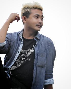 Daniel Khing portfolio image6