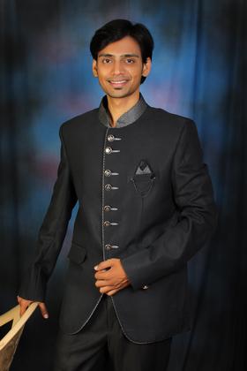 Sumit Arun Shikhare portfolio image9