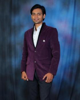 Sumit Arun Shikhare portfolio image8