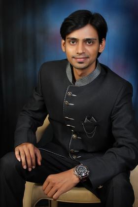 Sumit Arun Shikhare portfolio image5