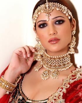 Shailja Sharma portfolio image5