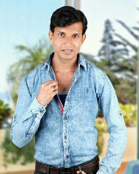 Avinash Kumar portfolio image11